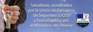 salvallaves.com
