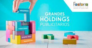 holdings