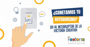 Outsourcing externalizar tu marketing digital