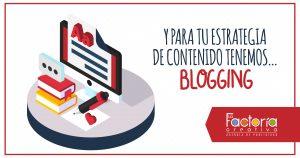 Guest blogging y link building