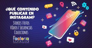 Instagram ads publicidad de pago