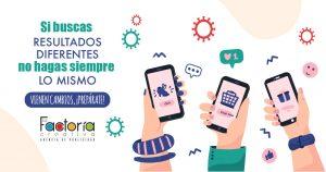 Coronavirus soluciones al consumidor