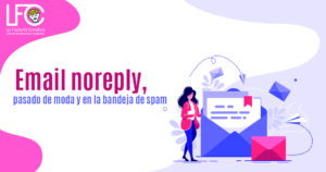 Email noreply