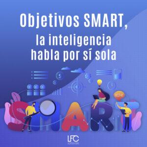Objetivos smart ventajas
